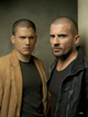Prison Break, de retour en France